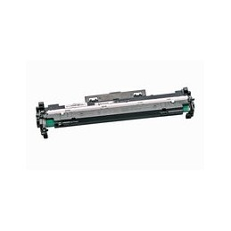 Kompatibel Image Unit Voor HP 19a Cf219a M102 M130 Van Huismerk
