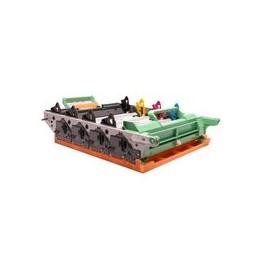 Kompatibel Image Unit Voor Brother Dr421cl Hl-l8260cdw Van Huismerk