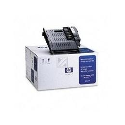 HP Laserjet Q3675a Transfer Unit Kleur Standaard Capaciteit 120.000 Paginas