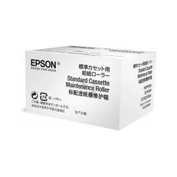 Epson Paper Rolr Tray 250 Paginas 200