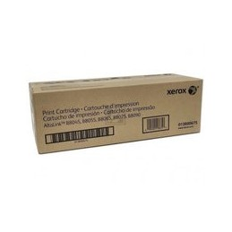 Origineel Xerox B8000 Print Cartridge
