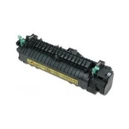 Epson Epl-n3000 Fuser Standaard Capaciteit 200.000 Paginas 1 Stuk 220v