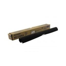 Origineel Sharp Mx-27grsa Drum Zwart En Kleur Standaard Capaciteit Zwart: 100.000 Paginas