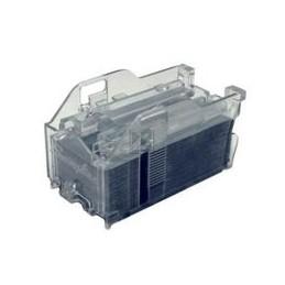 Xerox Staples Für Phaser En Workcenter Standaard Capaciteit 15.000 Staples 1 Stuk