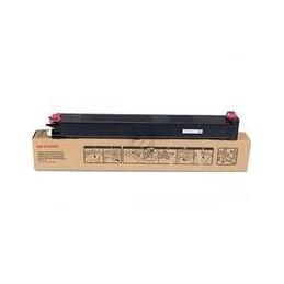 Origineel Sharp Mx-23gtma Toner Magenta Standaard Capaciteit 10.000 Paginas 1 Stuk