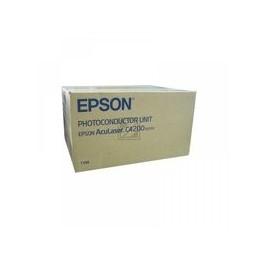 Epson Aculaser C4200 Fotogeleidingseenheid Standaard Capaciteit 35.000 Paginas 1 Stuk