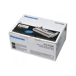 Panasonic Kx-flb851 Drum Zwart Standaard Capaciteit 10.000 Paginas 1 Stuk