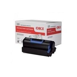 Origineel Oki Toner Es8140 20k