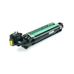 Origineel Epson Al-c3900dn Fotogeleidingseenheid Geel Standaard Capaciteit 30.000 Paginas 1 Stuk