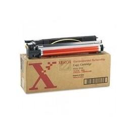 Origineel Xerox 5312