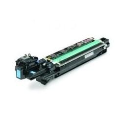 Epson Al-c3900dn Fotogeleidingseenheid Cyan Standaard Capaciteit 30.000 Paginas 1 Stuk