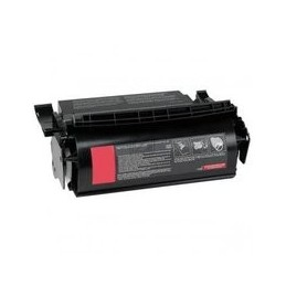 Origineel Lexmark Druckcassette Optra S 17.600paginas
