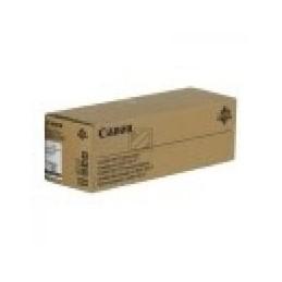 Origineel Canon C-exv 16-17 Drum Zwart