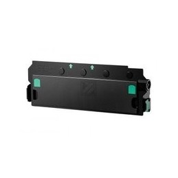 Origineel Samsung Clt-w659 Toner Collection Unit