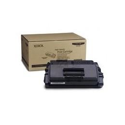 Origineel Xerox Xfx Toner Zwart Voor Phaser 3600 Hoge Hoedanigheid 14.000 Paginas 1 Stuk