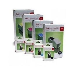 Origineel Canon Colorwave 300 Combipack Inkt Zwart Standaard Capaciteit 350 Ml