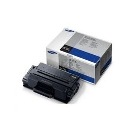 Origineel Samsung Mlt-d203l High Yield Zwart Toner Cartridge