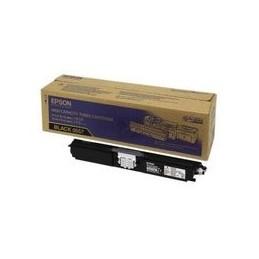 Origineel Epson Aculaser C1600- Cx16 Toner Zwart Hoge Hoedanigheid 2.700 Paginas 1 Stuk