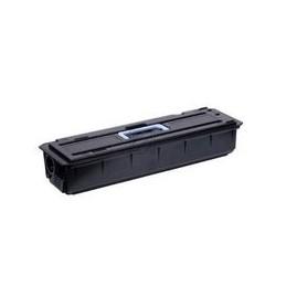 Origineel Kyocera Tk-655 Toner Zwart Standaard Capaciteit 47.000 Paginas 1 Stuk