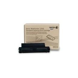 Origineel Xerox Xrx Toner Zwart Voor Workcenter 3550 Standaard Capaciteit 5.000 Paginas 1 Stuk