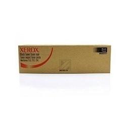 Origineel Xerox Workcentre 7132