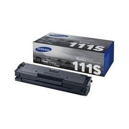 Origineel Samsung Mlt-d111s Zwart Toner