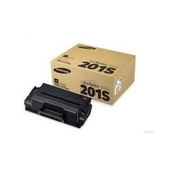 Origineel Samsung Mlt-d201s Zwart Toner Cartridge