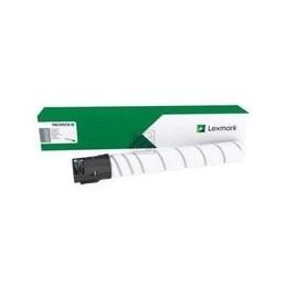 Lexmark Cs921 Cs923 Cx920 Cx921 Cx922 Cx923 Cx924 Toner Cyan 11