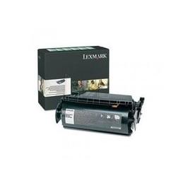 Origineel Lexmark T632-t634 32000 S (5)