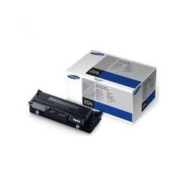 Origineel Samsung Mlt-d204l Hy Blk Toner Cartridge
