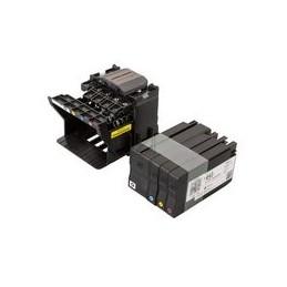 Origineel HP Printhead Cr324a HP8610