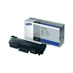 Origineel Samsung Mlt-d116s Zwart Toner Cartridge