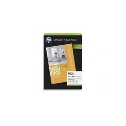 Origineel HP 903xl Office Value Pack