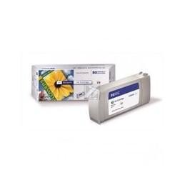 Origineel HP 83 Uv-bestendige Inkt Light Cyan Standaard Capaciteit 680ml 1 Stuk