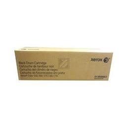 Origineel Xerox Colour 560-570 Drum Zwart Standaard Capaciteit 1 Stuk
