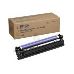 Origineel Epson Al-c500dn Fotogeleidingseenheid Zwart Standaard Capaciteit 50.000 Paginas 1 Stuk