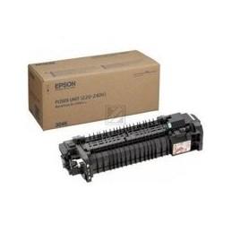 Epson Al-c500dn Fuser Standaard Capaciteit 100.000 Paginas 1 Stuk 220-240v